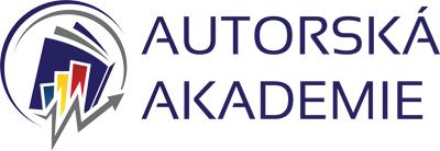 Autorská Akademie